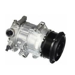 Compressore automatico del condizionatore d'aria per land rover 2006-2014 8623176 36001080 1707371 1683959 31250862AA