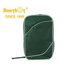 Зеленый цвет акции наилучшее качество с цены рюкзак моды назад подушки безопасности