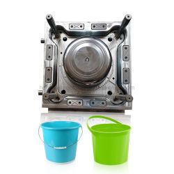 البلاستيك وعاء وعاء صندوق المنزل مصنع دلو بيع مباشرة مولد