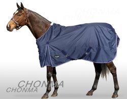 600d печатается Зимой катание ковер/лошадь продукты/ лошадь офсетного полотна