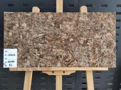 300*600mm granito porcelana vidrada Tile para parede Material de Construção
