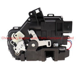 Sistema de alta segurança carro Accionador de trancamento central 5 porta para a Citroen e Audi
