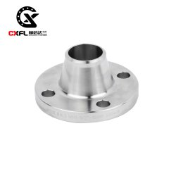 Fornitore esperto della flangia 304 di alta qualità ASME B16.5 Wn 316 fornitore della Cina dell'acciaio inossidabile di 304L 316L