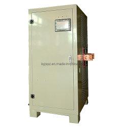 12V 5000un redresseur haute puissance pour placage nickel
