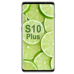 Cell compatíve l S20 Ultrae Rede 4G de alta velocidade de 6,8 polegadas, fabricantes de telefones inteligentes de telefone celular de Venda Directa