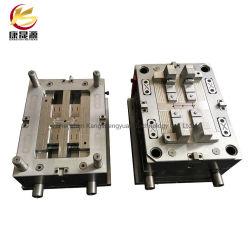 Alliage de zinc aluminium moulage sous pression personnalisée du moule/outillage Maker