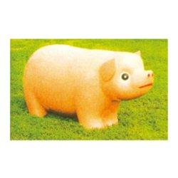 옥외 위락 공원 만화 동물성 조각품 (HD-18903)