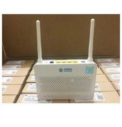Совершенно новая технология GPON FTTH Ont модем HS8545M5 беспроводной маршрутизатор WiFi ONU Ont HS8545M5