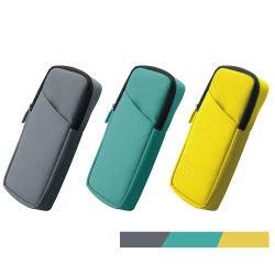 Alternar Lite mini-consola bag bolsa de protecção Pano macio de Nylon Bag para Interruptor da Nintendo Lite