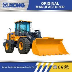 Balde para pá carregadora de rodas de 5 toneladas oficial Zl50gn XCMG para venda