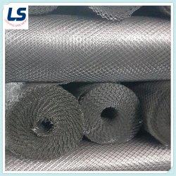 С High-Quality материалов стандартного расширения металла