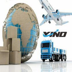 Compensação de Carga e agente de encaminhamento para Transporte em Itália/Filipinas