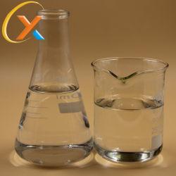 鉱山の浮遊の化学薬品メチルのIsobutyl Carbinol- Mibc