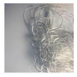 Les fibres de verre Rovings avec E-fils de fibre de verre 1200/2400/4800tex Fils de fibre de verre