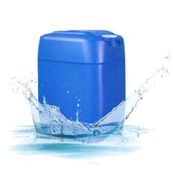 Etanol Pureza elevada/álcool 75%/99% para desinfecção