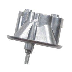 Stihlのためのエアー・フィルタの台紙のフランジサポート046 Ms460 Ms461