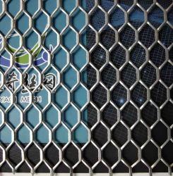 Rust-Proof оцинкованного металла алмазов / реек для украшения