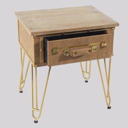 Жалкую шикарные старинные деревянные кабинета, мебель в гостиной деревянной мебели для хранения