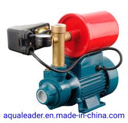 2 Liter-Membranen-Druckbehälter für automatische Haus-Wasser-Pumpe