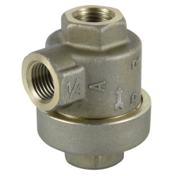 جودة عالية من الفئة Jxq0600 /1000/1500 لمكب صمام مقاومة التآكل بالأسطوانات صمام العادم السريع