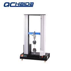 PC de contrôle de résistance à la traction universelle Instrument de test