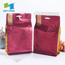 O Plástico Verde em pó sacos de embalagem