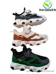 EVA Sole Crianças Calçado de desporto, macio e calçado de moda Ys20-FX-191