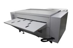 Maschine 162 Größen-Frequenz-Ctcp