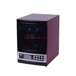 7단계 공기 정화 시스템 HEPA 탄소 pCO 필터 오존 공기 청정기