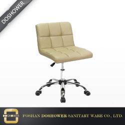 Manucure de luxe Styling Président Nail Clipper meubles de salon