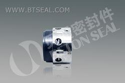 Filtre en coin en téflon joint mécanique (B9B/9BT)