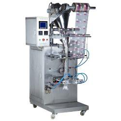 Máquina de embalagem de pó para alimentos, medicamentos e produtos químicos