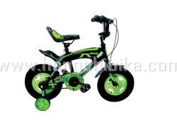 Spielwaren-Kind-Fahrrad-Spielzeug 12 Inch Chlidrens Fahrrad (HC-KB-06287)