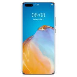 Hete Verkopende Mobilofoon P40PRO Smartphone 5g Smartphone 6.58 Duim Emui 10.1 Kirin 990 5g 8-kern diep AchterMobilofoons van de Camera 4200mAh