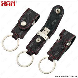 Conseil d'un lecteur Flash USB avec anneau pour clés (HAN-L83)