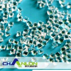 Tazza di olio trasparente del nylon PA3426 della resina di nylon