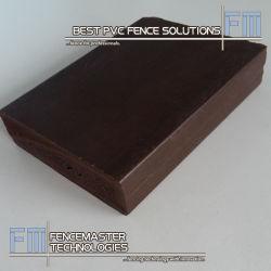 형법상 세포질 PVC 담 Material/PVC