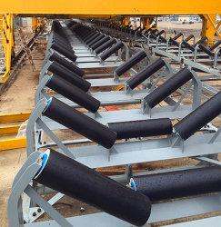 공장 가격 벨트 컨베이어 강철 롤러
