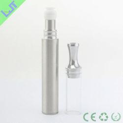 La maggior parte del Popular Wax Vaporizer con EGO Style Disposable Electronic Cigarette Completely Original Product (Diswax)
