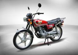 Cg125 Нью Стрит велосипед мотоцикл 125 см (HD125-22)