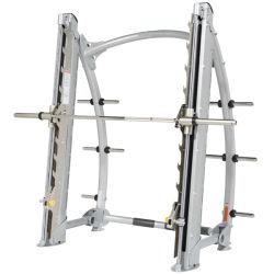 Machine de conditionnement physique excellente palan Smith Machine (SR1-18)