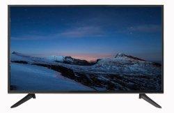 """45 """"LCD HDTV Intelligent 4K de Connexion réseau sans fil"""