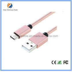 USB 3.1 type-C Kabel USB -Cm USB 2.0 aan USB 3.1
