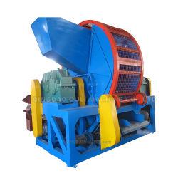 De gebruikte Machine van de Verwerking van de Band, de RubberMachines van de Maalmachine van de Band voor Verkoop