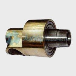 La Unión giratoria junta rotativa tipo H 01