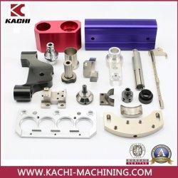 주문을 받아서 만들어진 고품질 커뮤니케이션 부속 Kachi 기계 부속품