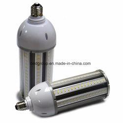 SMD2835 и 360 E26/E27/E39/E40 80 Вт светодиод Epistar кукурузы лампу