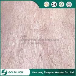 Мебель E1, E2 класса дешевые Тополь/березы и сосны/Ceder/из красного дерева и фанеры в коммерческих целях