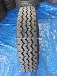 트럭 재점검 타이어를 위한 온라인 구매