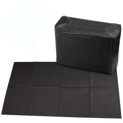 Одноразовые полимерной ткани Tattoo крышки стола очистка блока личной гигиены Tattoo Bib